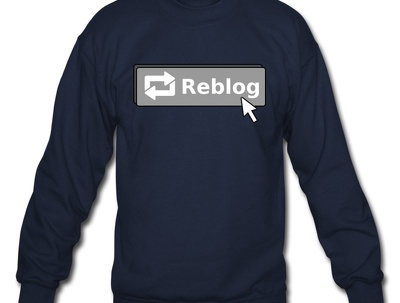 Get reblogged your tumblr blog post to 200 account