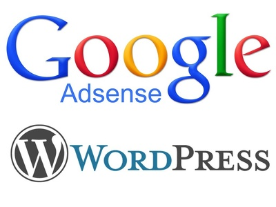 Monetize your wordpress blog website
