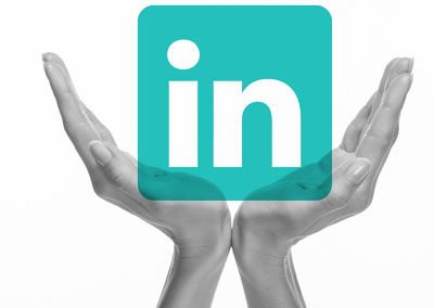 Provide you 300 USA LinkedIn Follows or Views on your LinkedIn pages