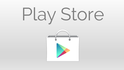 Publish your Android App to Google Play Store