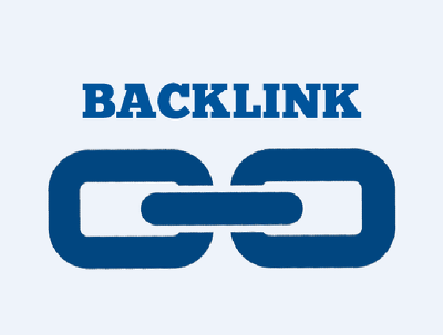 Google Influencing Total 431+ Backlinks - 10 EDU/GOV + 20 PR9-2 Backlinks