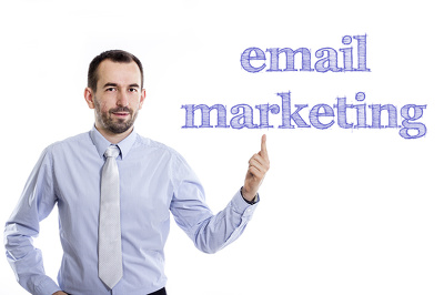 Send 200k Bulk Emails (Email marketing, Email blast, Email Campaign)