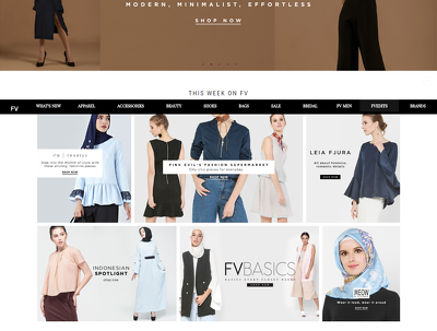 Develop Free Website in RoR, WordPress, PHP, Woocommerce, eCommerce for you