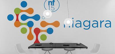 Premium Graphic Design| Graphic Designer | Branding | Logo Design