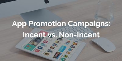 Create 5 awesome promotion campaigns and ideas