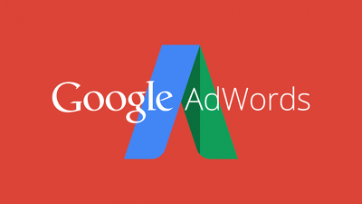 Create a fully converting Google Adwords PPC campaign