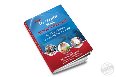 Design your ebook cover with unlimited revisions