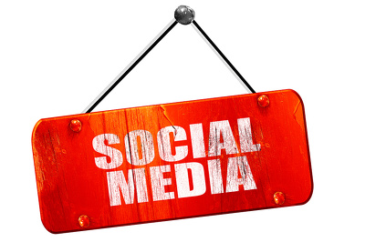 Add 3000 Followers or 2000 Fans To boost your Social Media Presence