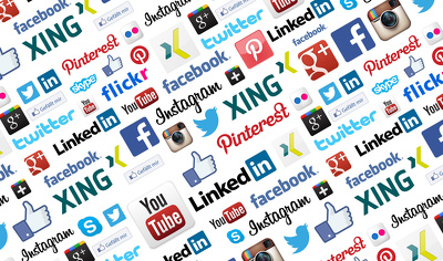 Increase your 1500 social media fan engagement