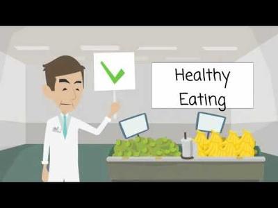 Create explainer video using your go animate account