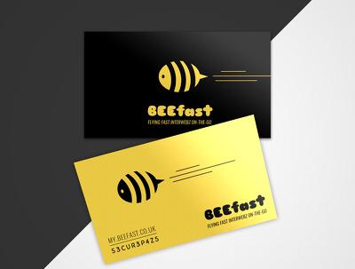 Design your custom, bespoke + unique logo