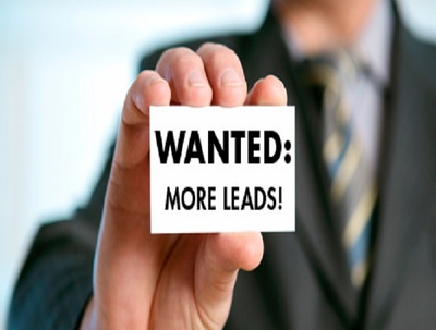 Do Collect 100 valid and qualified leads for you