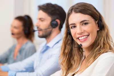 1 week highest quality bespoke telemarketing any type of calls for your business