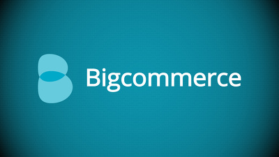 Set Up and Configure BigCommerce Store