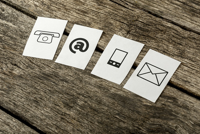 Provide 150 Verified UK B2B contacts details with Email addresses