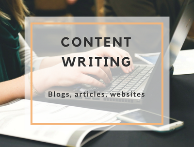 Write a 500 word document for blogs, website and SEO purposes (En/Ita)