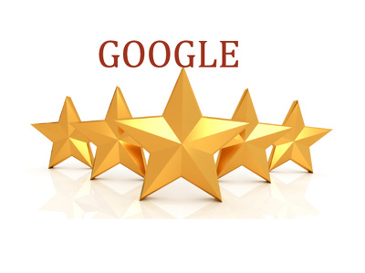 Provide 12 google plus reviews on your google+ pages within 12 Hour.
