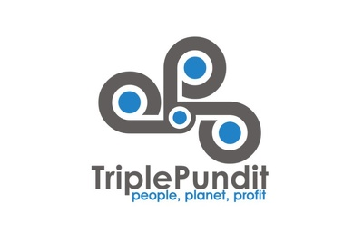 Publish a guest post on TriplePundit - TriplePundit.com - PA83, DA79