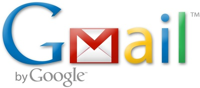 Create 25 Mobile Number verified Gmail/Yahoo Account