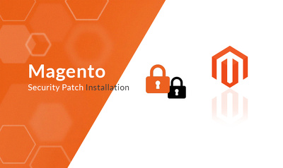 Fix Hacked Magento Website and Install All Magento Security Patches