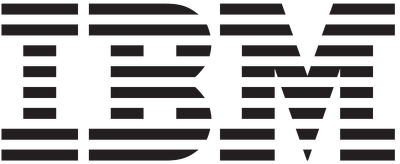 Publish a guest post on IBM - IBM.com - DA97, PA86, TF44
