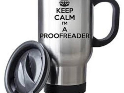 Proofread your academic paper up to 1000 words
