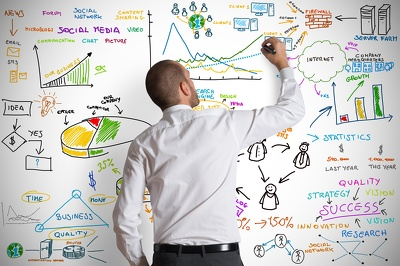 Review business plan in 48 hours and give you actionable feedback