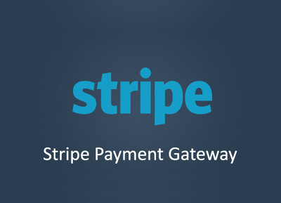 Integrate stripe payment to your website