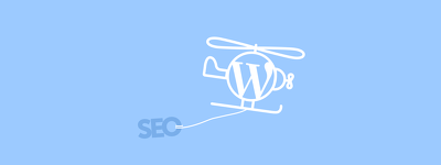 Properly Move WordPress to a New Domain Without Losing SEO