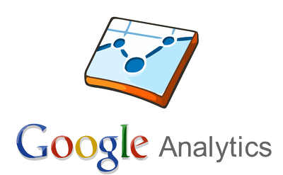 setup Google Analytics & Webmaster Tools for Your Website