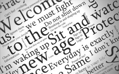 Publish a guest post on NewsWire.net - DA61, PA67