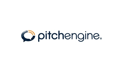 Write and Publish a Guest Post on PitchEngine.com With One Backlink - DA60, PA60