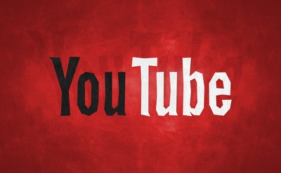 3000 YouTube Views Or 1000 Genuine Social Media Audience Social Media Marketing