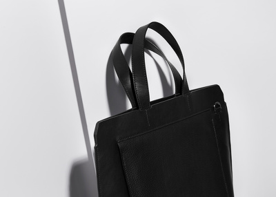 Design your bag