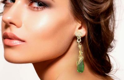 Design your jewelry