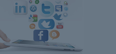 Offer all social media marketing services  for Twitter,FB,Linkedin,You tube,Pinterest