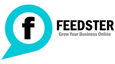 guest Post on Feedster.com