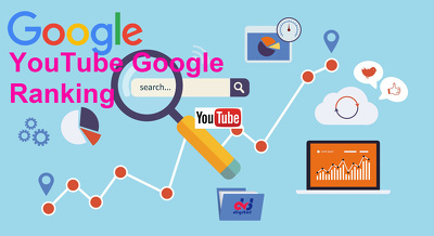Get your Local Business youtube video to the number 1 spot on Google