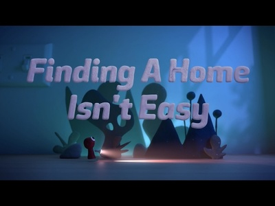 Customize this Real Estate Claymation Intro Video in 12h