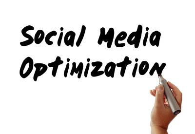 Perform a diagnostic report on your social media page