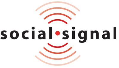 5000+ SEO Friendly Powerful Social Signals Pack