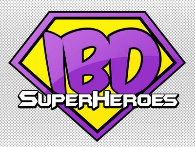 Design a logo including 3 mock ups and high res final file