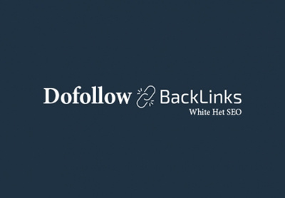 "Boost your SEO Link Power with 50 High Authority Domains - ""Limited Time Offer"""