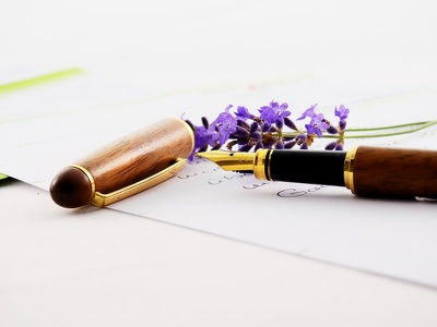 Write a 500 word article about aromatherapy/essential oils