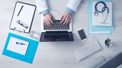 Write a thoroughly researched medical article (500 words)