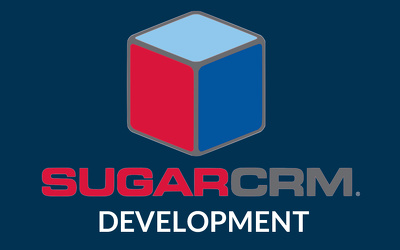 Install and configure SugarCRM / SuiteCRM