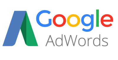 Setup your Google Adwords & Google Analytics