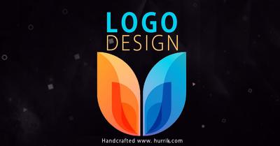 Design Basic Logo - 1 Revision