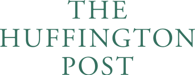 Write and publish a 500 word article on The Huffington Post and link to your website.