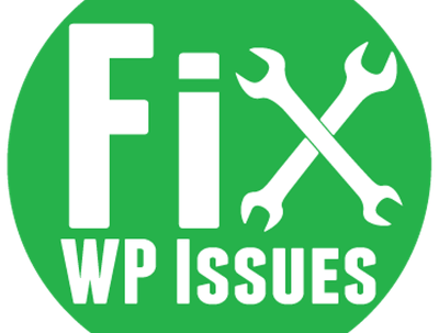 Fix any wordpress woocommerce issues / problem within 24 hour